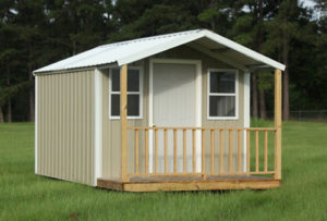 carports garages columbus ms weat point amory aberdeen ms metal buildings